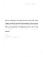 Wydawnictwa Szkolne i Pedagogiczne